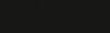 azobit.com-logo